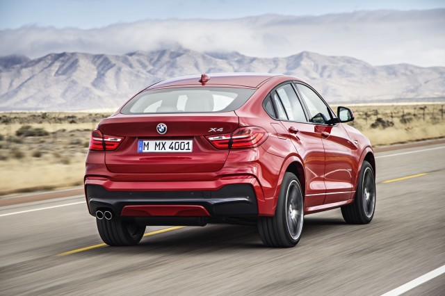 BMW_X4_exterior_medium_1600x1065 (2)