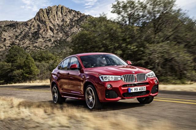 BMW_X4_exterior_medium_1600x1065