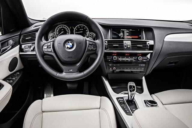 BMW_X4_interior_medium_1600x1065
