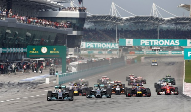 F12014GP02MYS_JK1532431