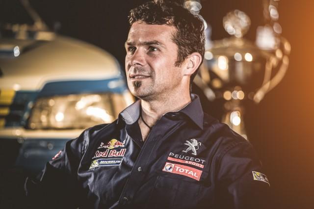 FD_180314_Peugeot_back_to_Dakar-0007