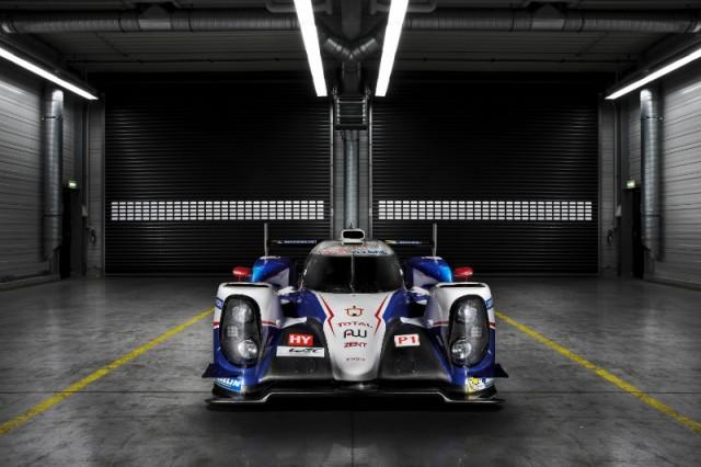 ts040-hybrid-2