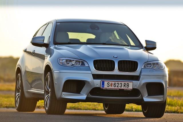 BMW-X6-M-18