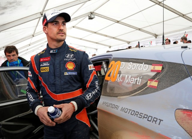 Dani-Sordo-Portugal-Rally-(3)