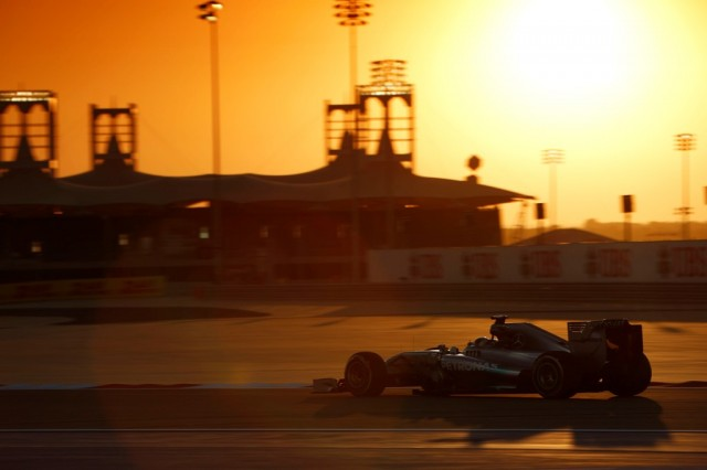 F12014GP02BHR_JK1541849