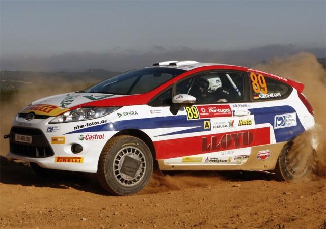 Ford-Fiesta-R2-riedemann