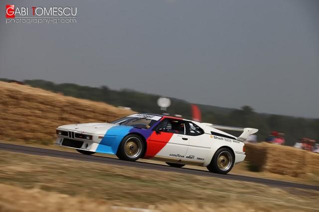 GOODWOOD-FESTIVAL-OF-SPEED-2013-MOTORSPORTNEWS.RO-EXTREME-TATTOO-FORT-WILLIAM-GABI-TOMESCU-605