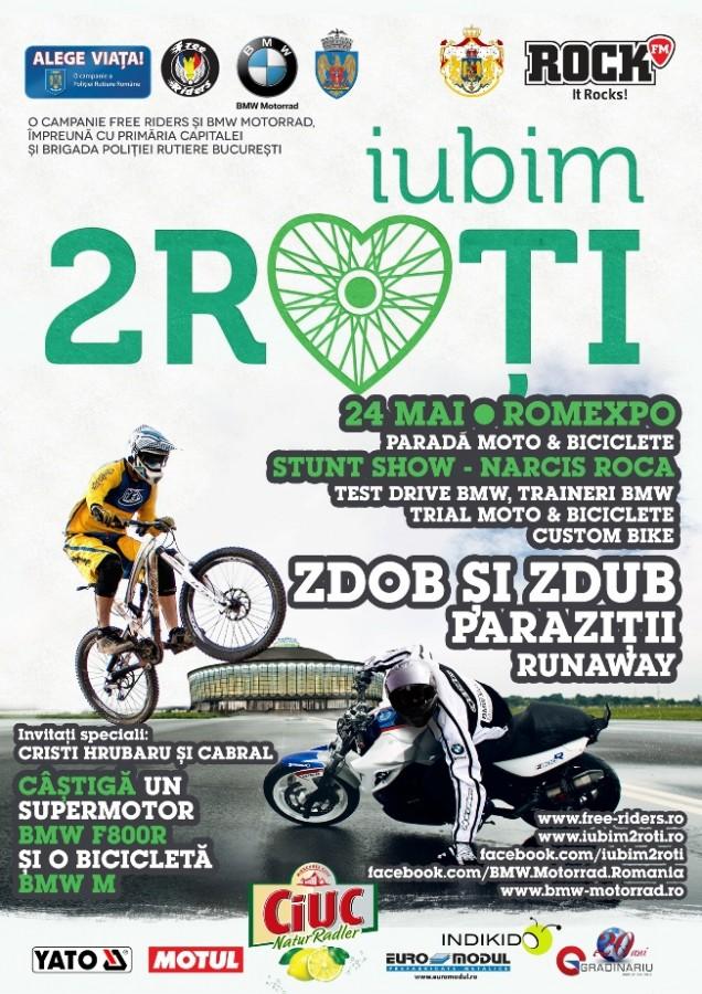 Iubim_2Roti_medium_1600x2263