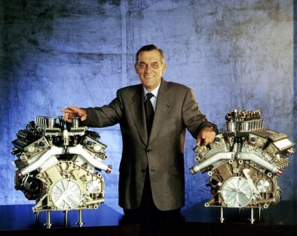 Paul_Rosche_i_motoarele_V12_de_Formula_1_1995_-_1999