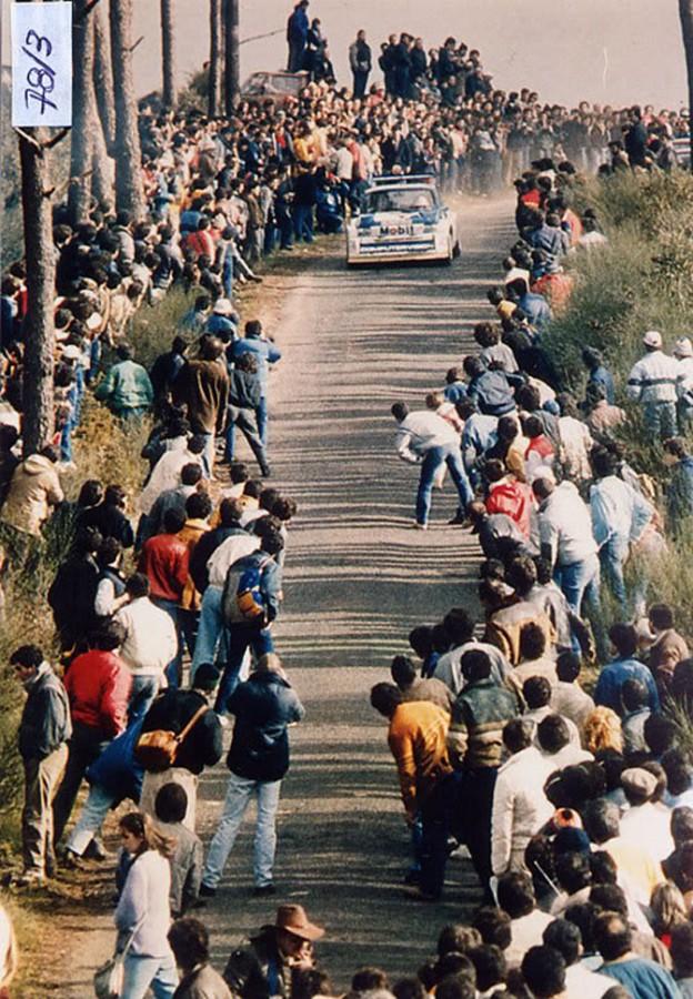 TonyPond6R4Portugal1986