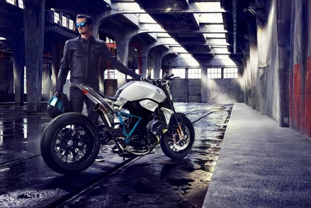 BMW_Concept_Roadster_medium_1600x1068 (1)