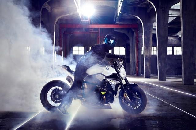 BMW_Concept_Roadster_medium_1600x1068 (2)