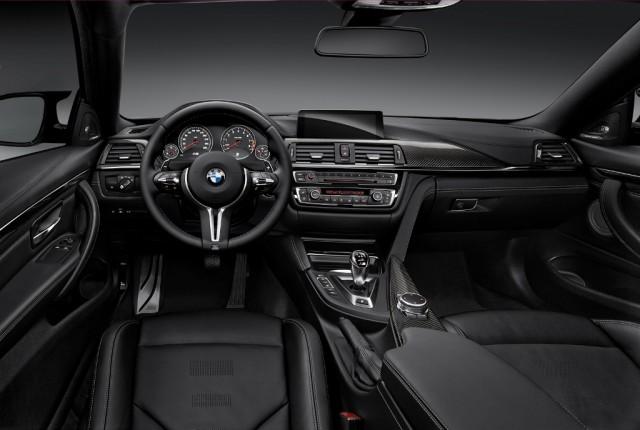BMW_M4_medium_1600x1075