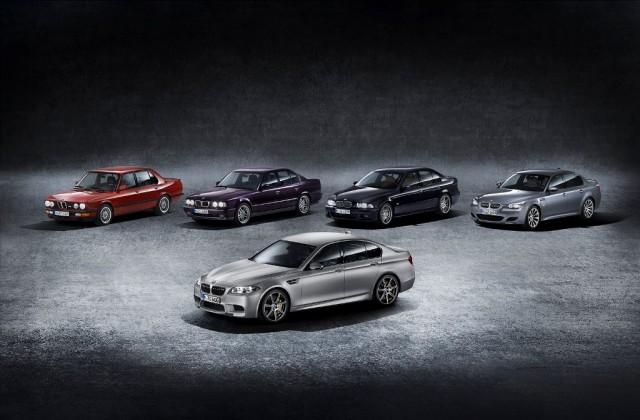 BMW_M5_30_Jahre_medium_1600x1052