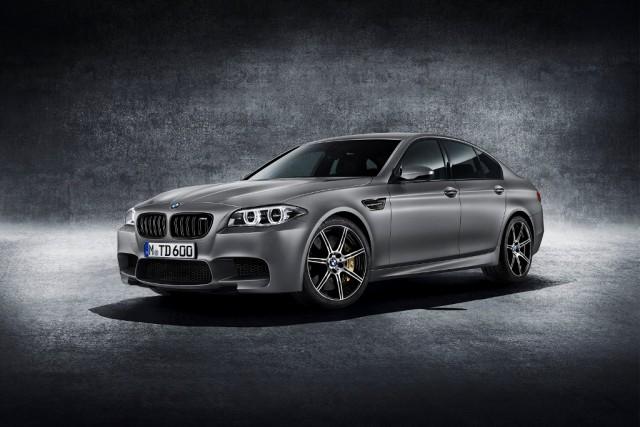 BMW_M5_30_Jahre_medium_1600x1068 (2)