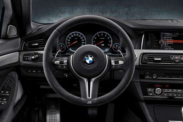 BMW_M5_30_Jahre_medium_1600x1068 (4)