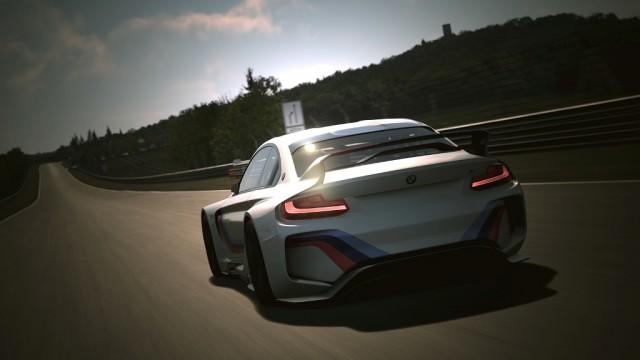 BMW_Vision_Gran_Turismo 1