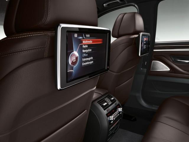 Noul_BMW_Seria_5_Sedan_medium_1600x1200