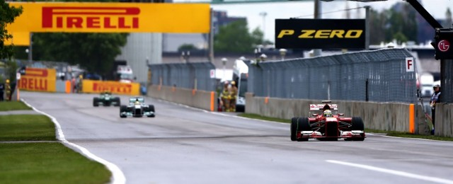 2013-Canadian-GP