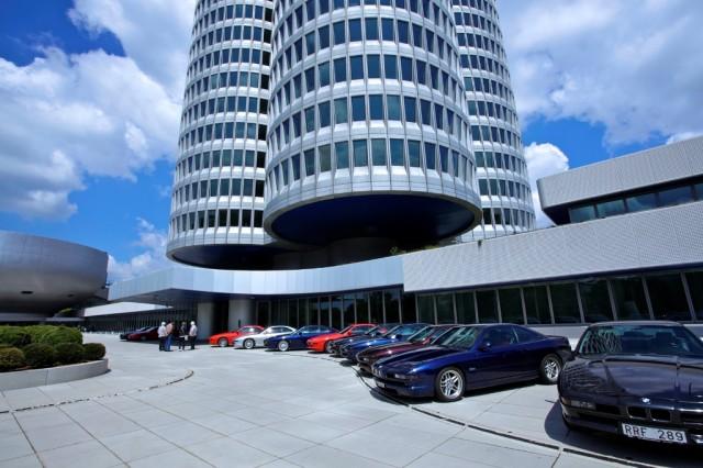 BMW_Seria_8_Reuniune_25_de_ani_medium_1600x1067 (2)
