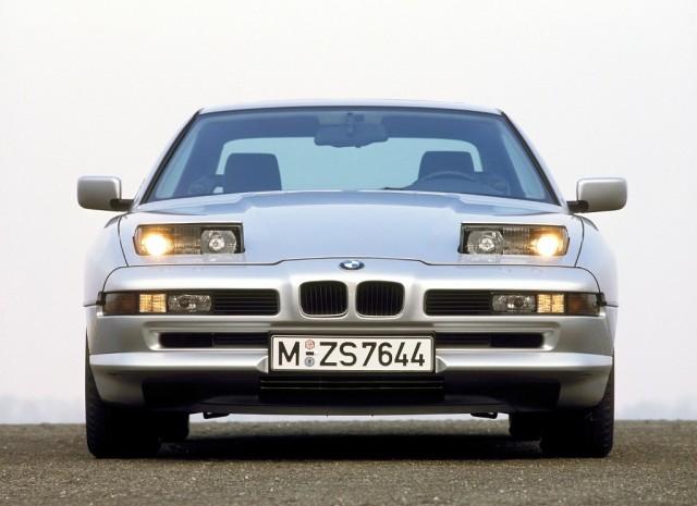 BMW_Seria_8_Reuniune_25_de_ani_medium_1600x1163