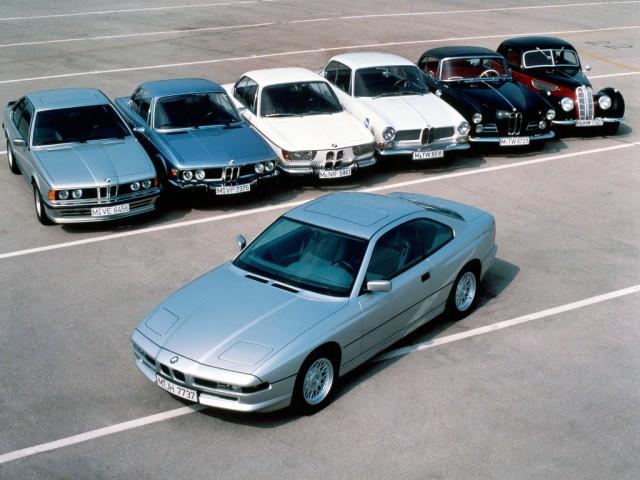 BMW_Seria_8_Reuniune_25_de_ani_medium_1600x1199
