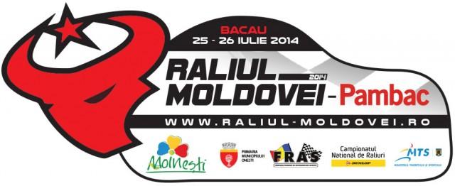Camila Raliul Moldovei Pambac Bacau 2014