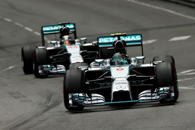 F12014GPM