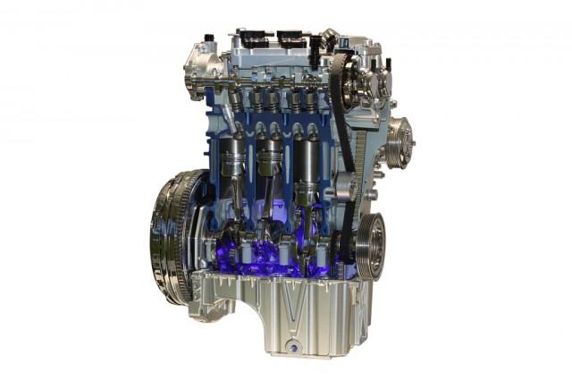 Ford-EcoBoost-Engine_06