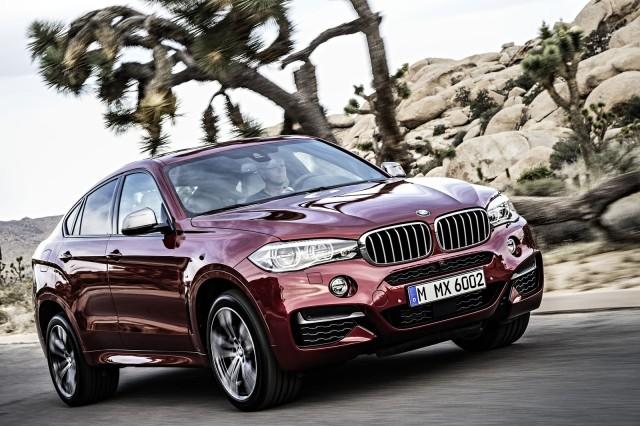 Noul_BMW_X6_medium_1600x1065 (1)