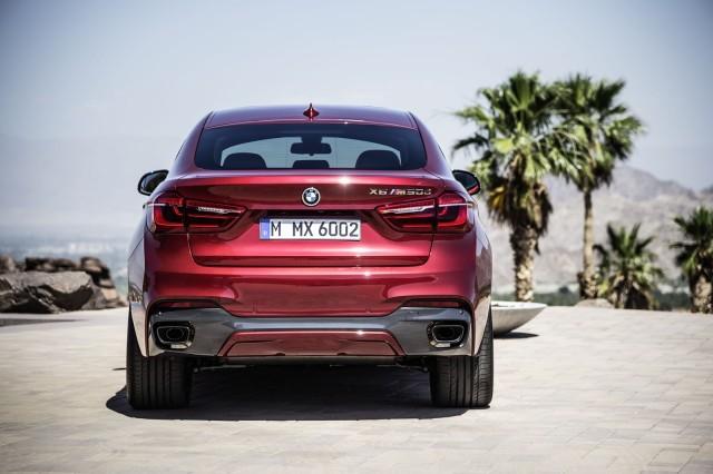Noul_BMW_X6_medium_1600x1065 (2)