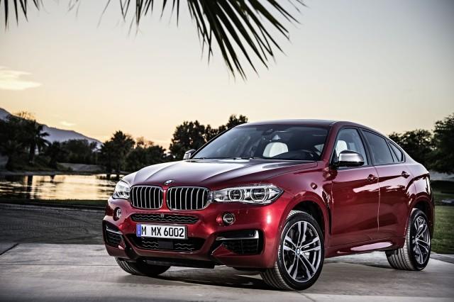 Noul_BMW_X6_medium_1600x1065 (3)