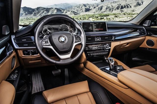 Noul_BMW_X6_medium_1600x1065 (4)