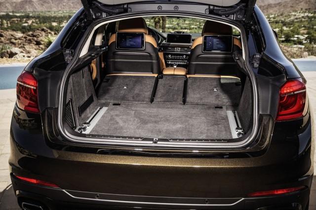 Noul_BMW_X6_medium_1600x1065 (5)