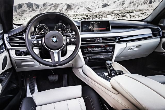 Noul_BMW_X6_medium_1600x1065