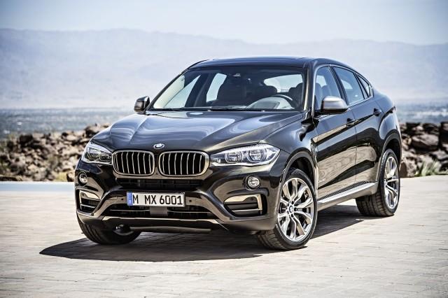 Noul_BMW_X6_medium_1600x1065 (7)