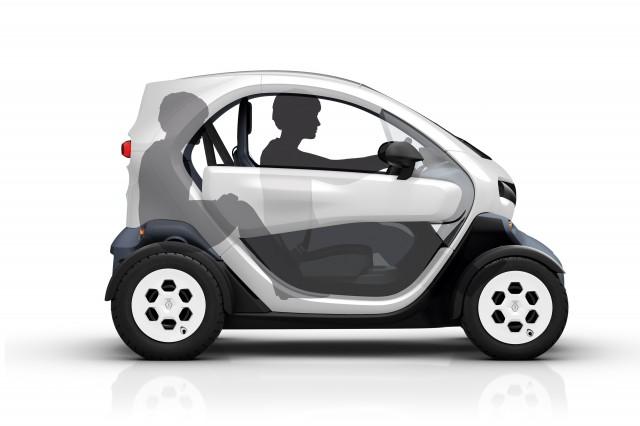 Renault Twizy_4