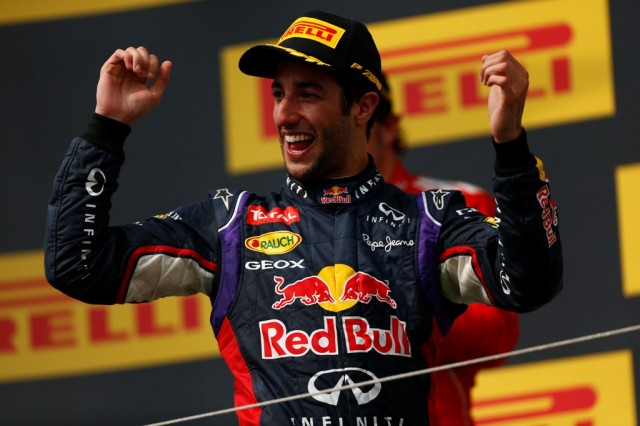 D-Ricciardo-Hungary-Sunday