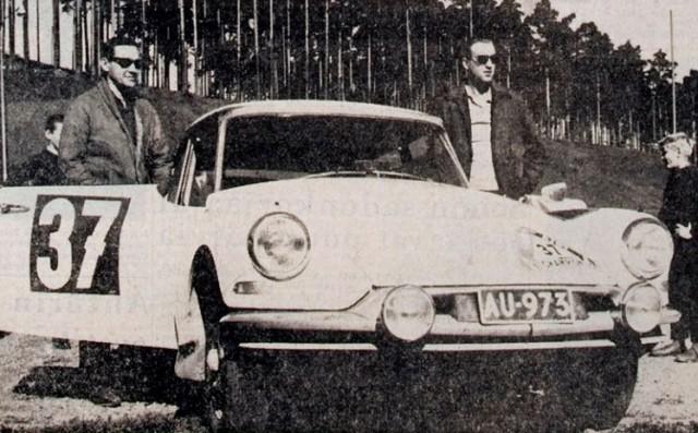 Pauli_Toivonen_-_1962_Rally_Finland
