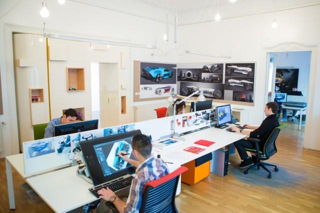 centrul_de_design_3