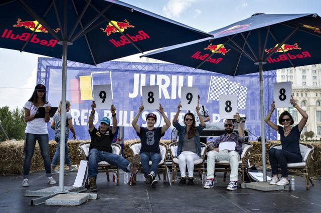MS_Red Bull Soapbox 2014 _140914_0073