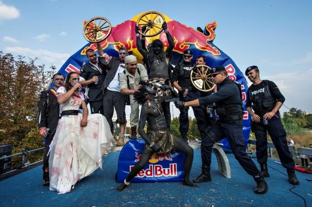 MS_Red Bull Soapbox 2014 _140914_0127
