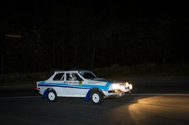 Dacia 1310 Sport