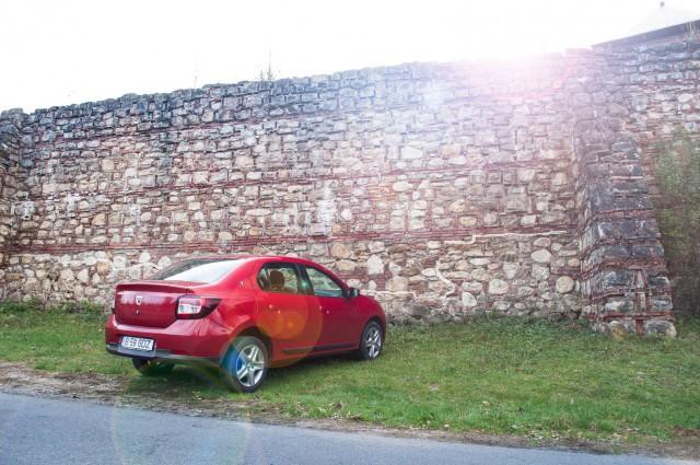 Dacia Logan 10 ani-17