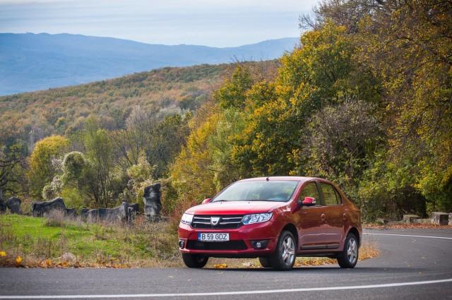 Dacia Logan 10 ani-2