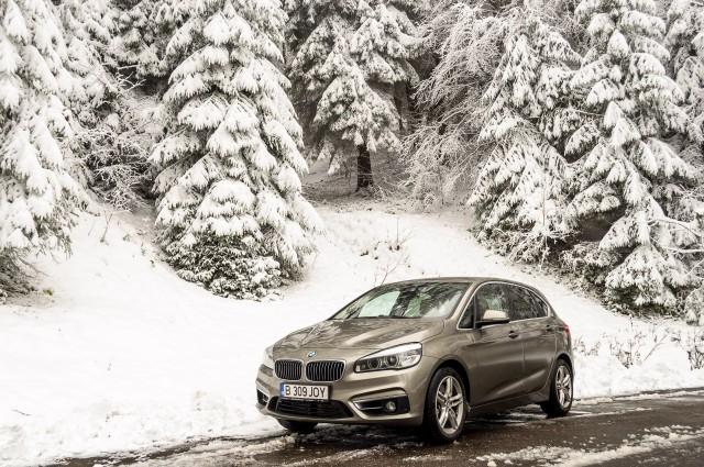 BMW-225i-AT-0015