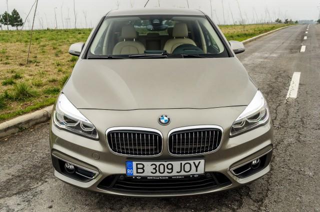 BMW-225i-AT-0074