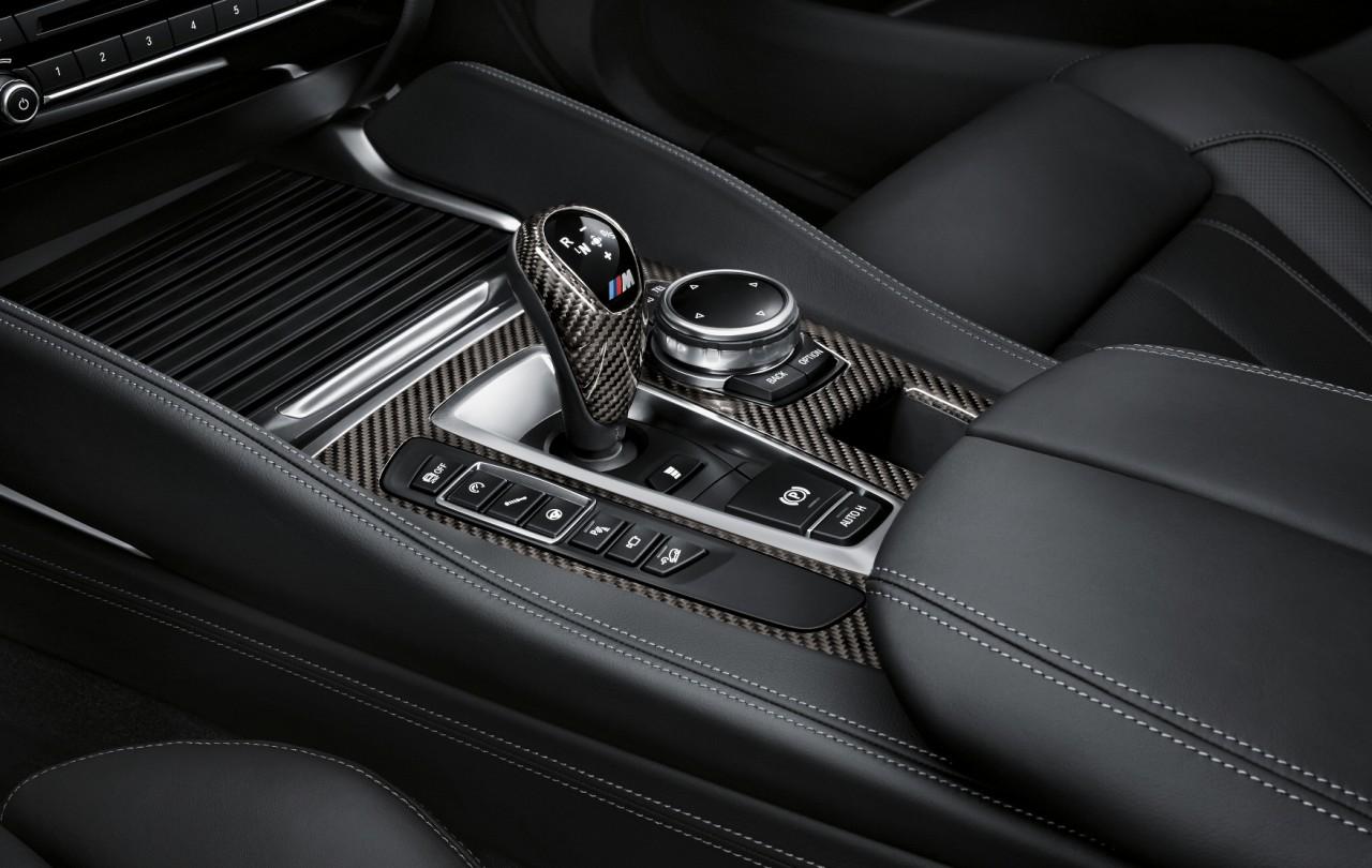 Accesorii BMW M 2