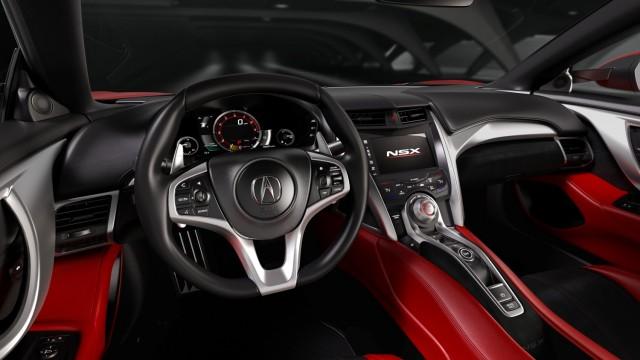 Acura_NSX_ (2)