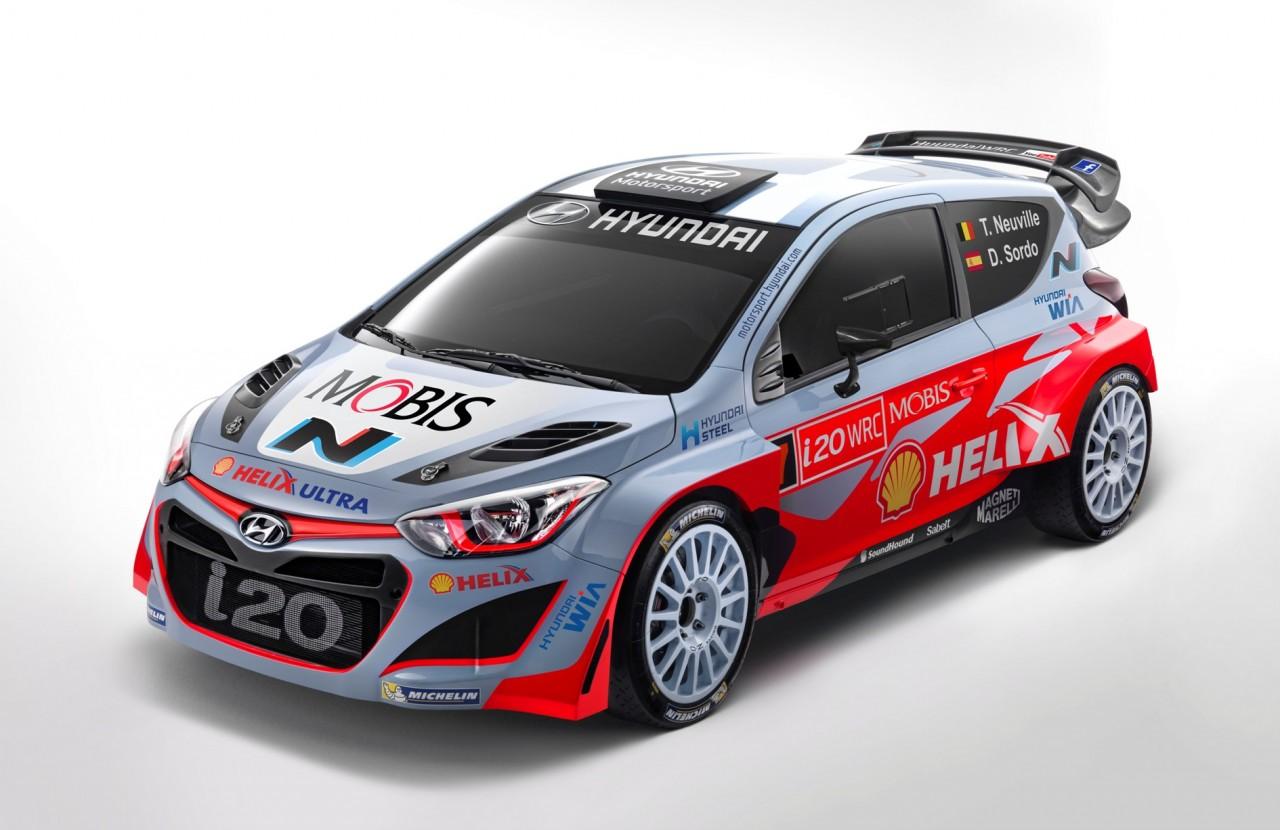 Hyundai-i20-WRC-2015